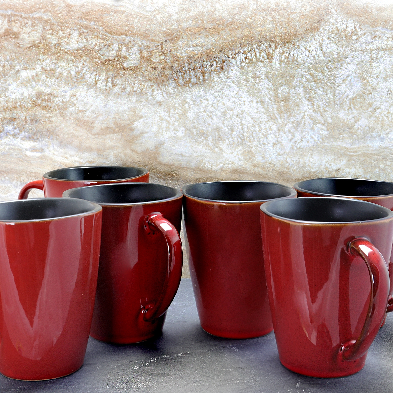 HARLAND-6PC-CUPS