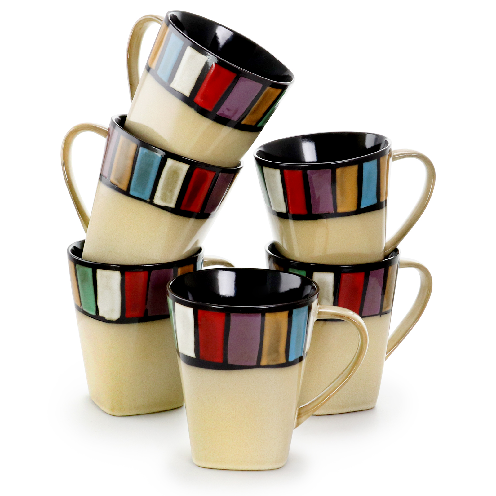 EL-MELANGE-6PC-CUPS